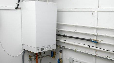 boiler specialists