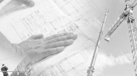 controllo avanzamento lavori, verifiche progettuali, progetto edilizio