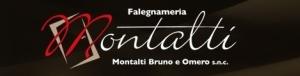 montalti logo