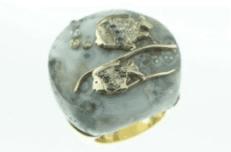 creazione gioielli, design gioielli, articoli di oreficeria