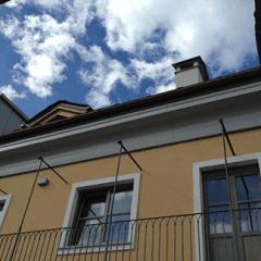 vendita di appartamenti