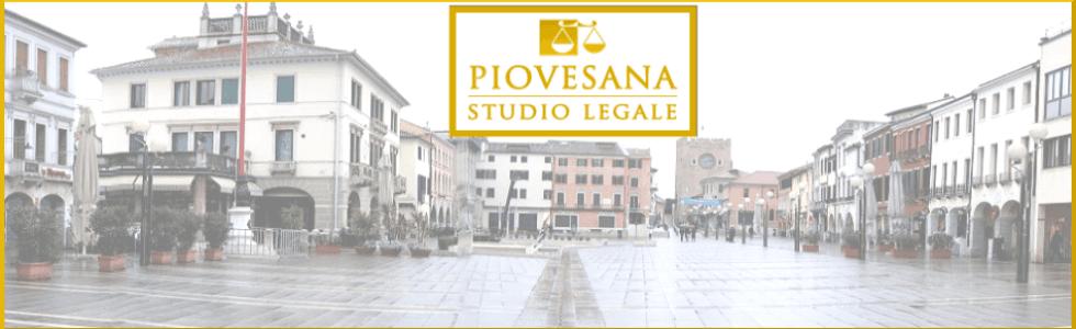 studio legale venezia