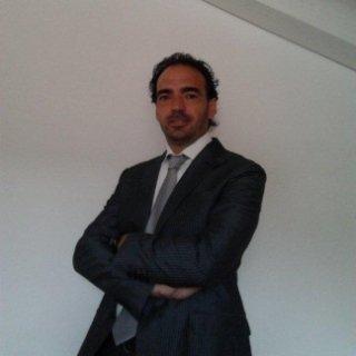 Dr. Massimiliano Fardin