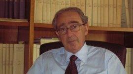 Avv. Arturo Piovesana - Fondatore dello studio