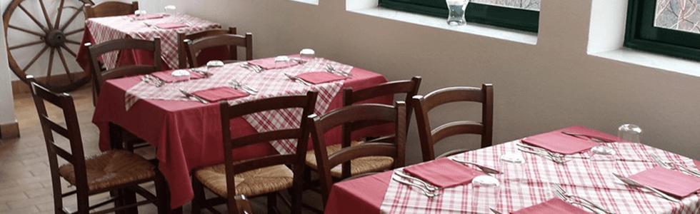 ristorante trattoria ceranesi genova natalin