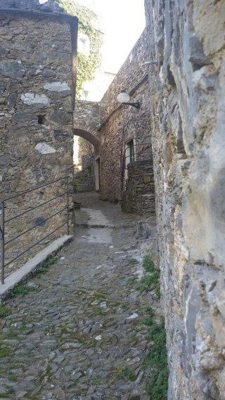 Borgo di Livellato