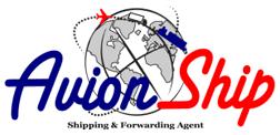 AVIONSHIP-Logo