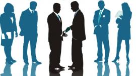 studio avvocati, esperti di giurisprudenza, conciliazione parti in causa
