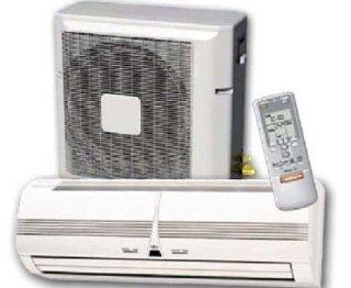 condizionatore parete, installazione condizionatore soffitto, installazione condizionatore parete