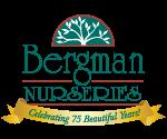 Bergman Nurseries - Sponsor Trees for Tomorrow