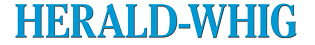 Herald-Whig