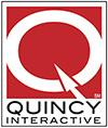 Quincy Interactive