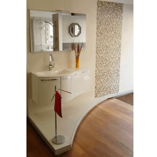 Mobili bagno - Firenze - Sirme