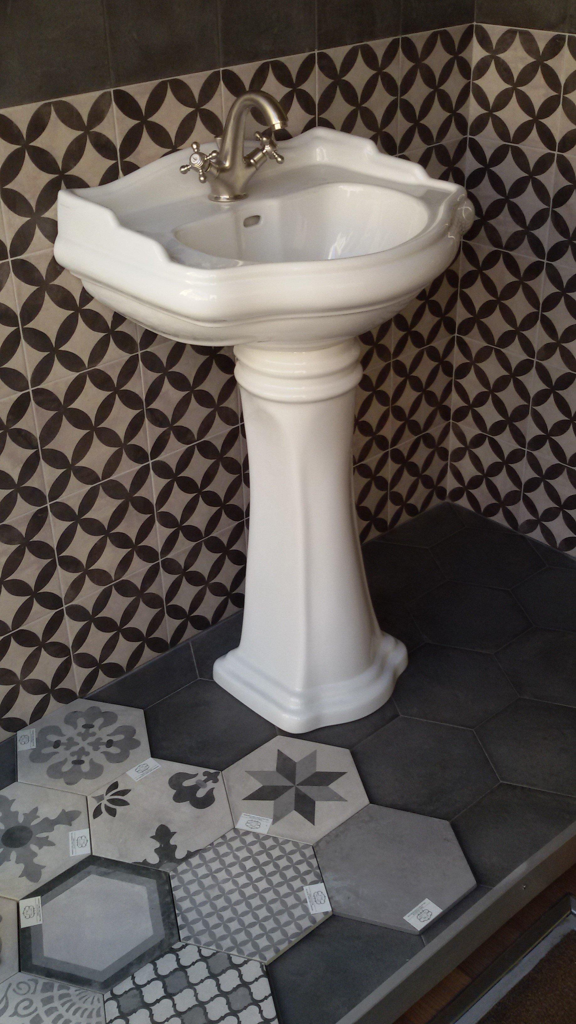 Rivestimenti bagno firenze - Piastrelle bagno firenze ...