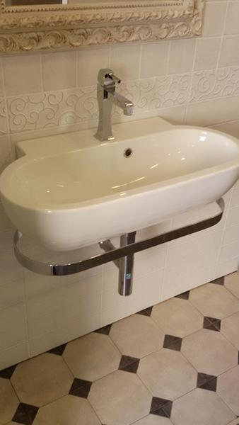 Pavimenti e piastrelle bagno firenze sirme - Piastrelle bagno firenze ...