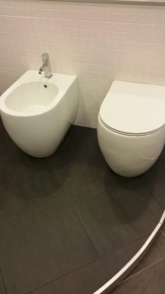 Pavimenti e piastrelle bagno firenze sirme - Sanitari bagno firenze ...