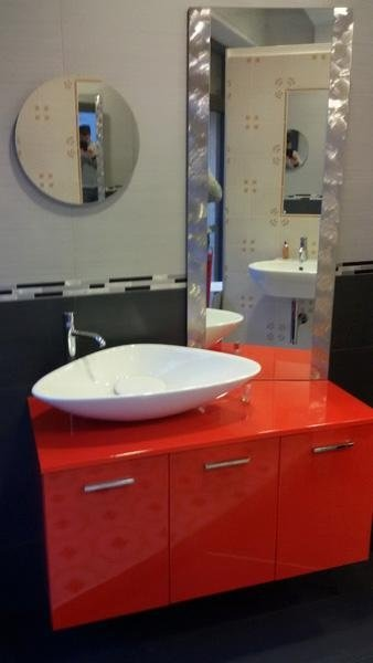 Mobile bagno marca Synergie