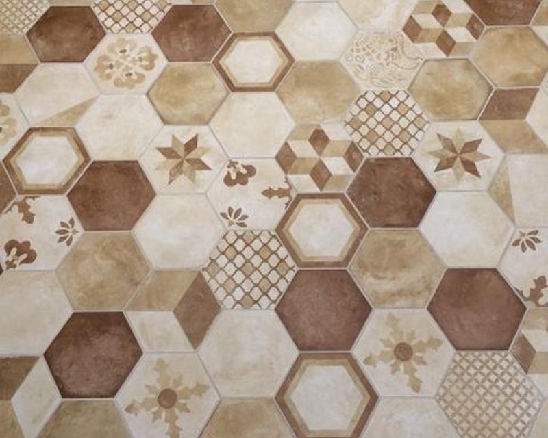 serie-Terra-Ceramica-Marca-Corona
