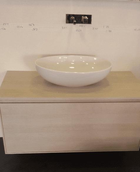 Mobile bagno in offerta