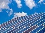 F.E.B. ELETTRICA srl, fotovoltaico