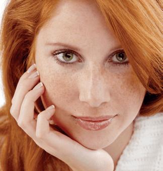 Depilazione Laser su pelli sensibili