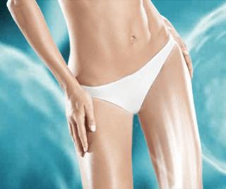 rassodare la pelle