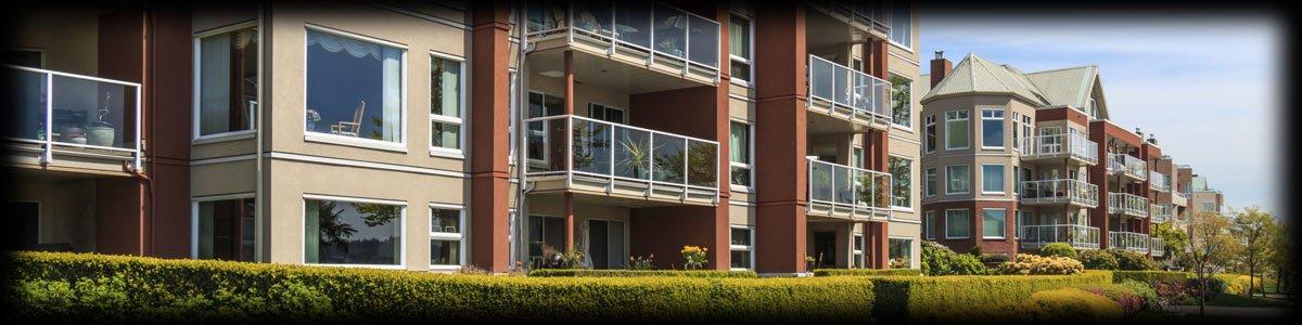 roc engineering design modern houses
