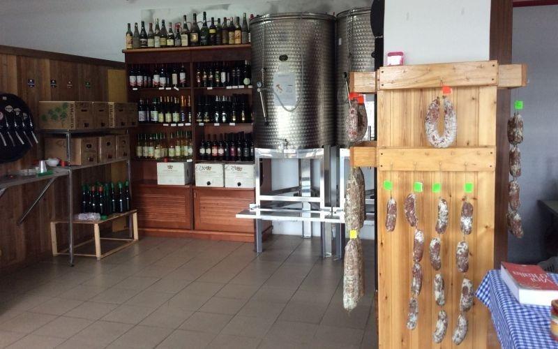 prodotti tipici sud italia