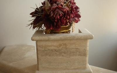 marmo pregiato