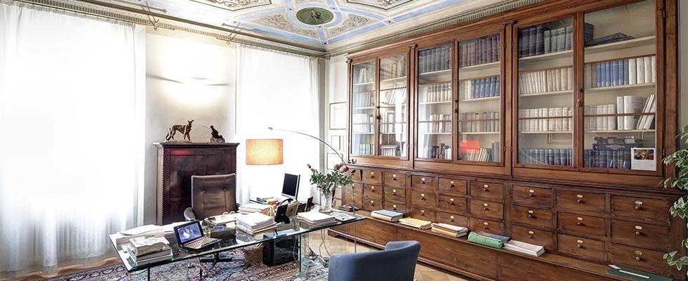 studio legale baccarini avvocati pietro e monica