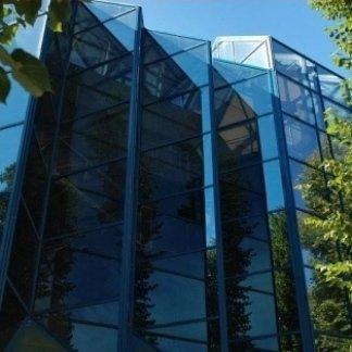 vetrate uffici
