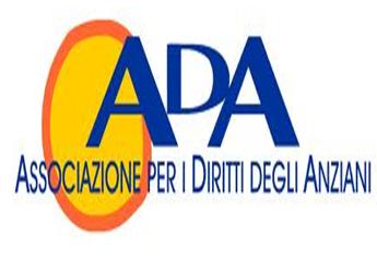logo ADA