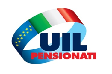 logo UIL pensionati