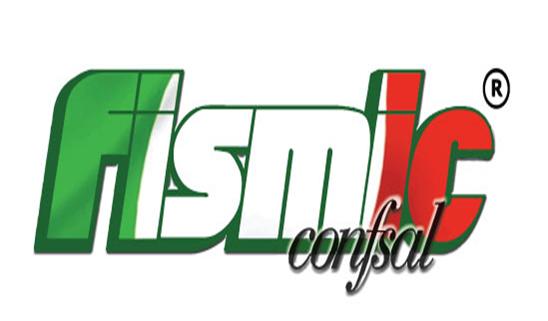 logo fismic