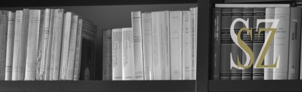 STUDIO LEGALE ZICCONI AVV. SILVIO