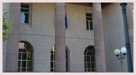tutela controversie giudiziarie