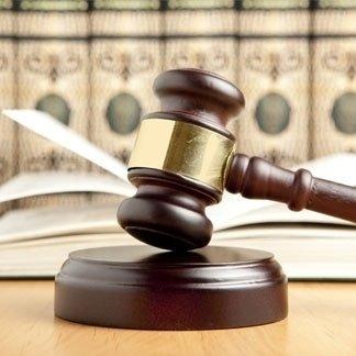 tutela cause legali