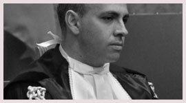 Avvocato Zicconi Silvio