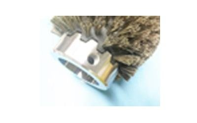 Side closure cap foor CAP TRO254
