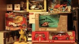 modellini telecomandati, aerei, macchine, elicotteri