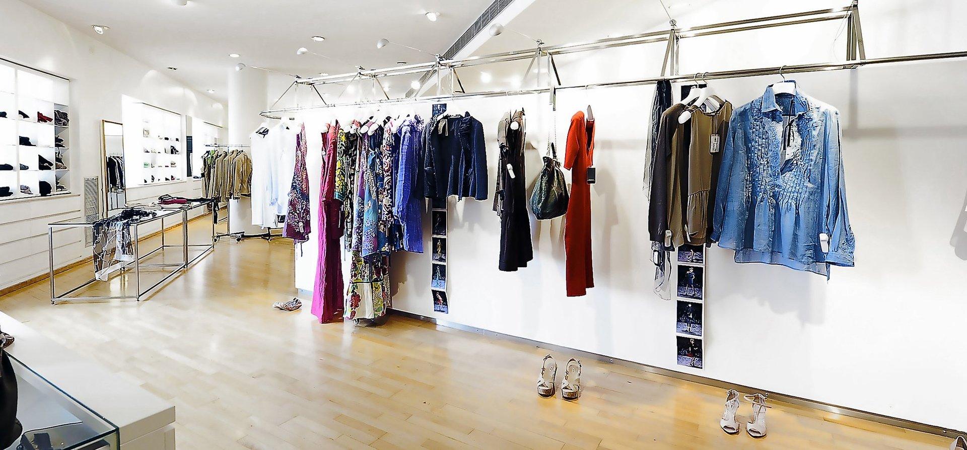 Abiti Da Boutique AnnaMatera Donna Boutique OZuTPXwikl