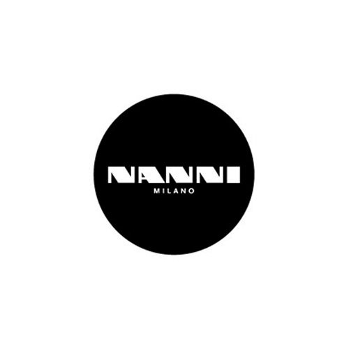 nanni