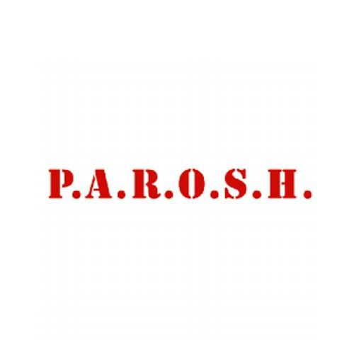 p.a.r.o.s.h.