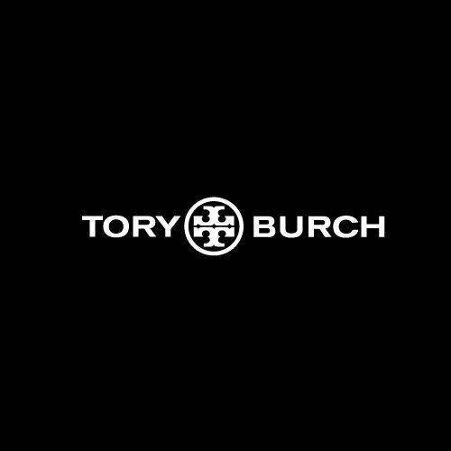 Tory Bruch