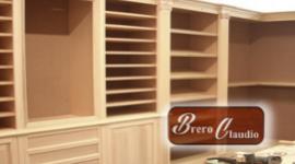 produzioni mobili artigianali, produzione mobili in legno massello, produzione complementi d'arredo in legno