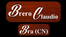 RESTAURATORE BRERO CLAUDIO