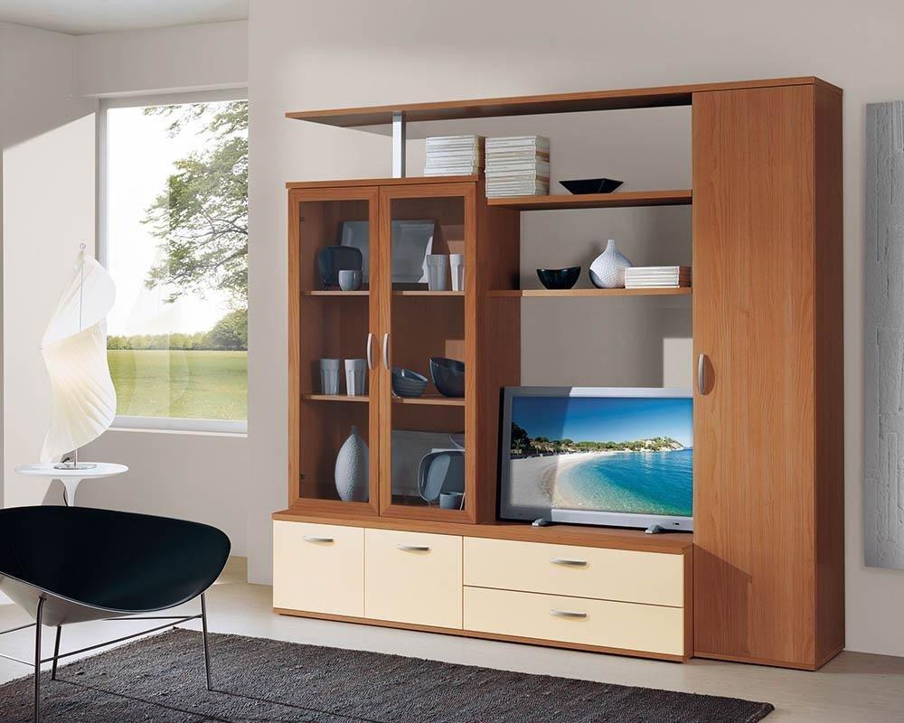 Soluzioni di arredamento per la casa palermo arredoscaf for Scaffalature per negozi e arredi ufficio usato palermo