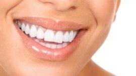 ortodonzia, endodonzia, protesi