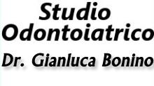 Studio Odontoiatrico Gianluca Bonino