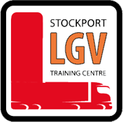 Stockport HGV Training Centre
